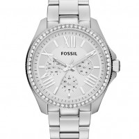 fossil-am4481
