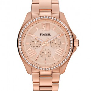 fossil-am4483