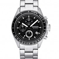 fossil-ch2600