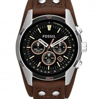 fossil-ch2891