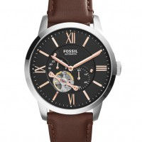 fossil-me3061