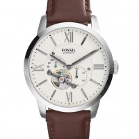fossil-me3064