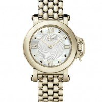 gc-watches-x52004l1s