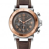 gc-watches-x90005g2s