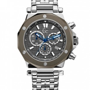 guess-collection-x72009g5s