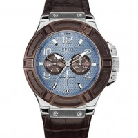 guess-w0040g10
