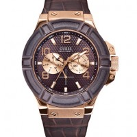guess-w0040g3