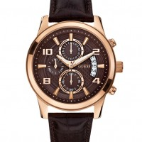 guess-w0076g4