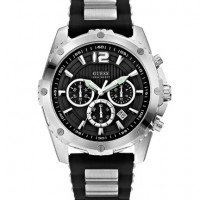 guess-w0167g1