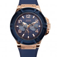 guess-w0247g3
