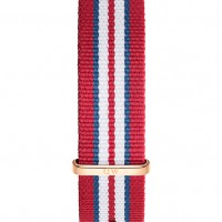 0312dw-daniel-wellington-exeter-20mm-rose-goud-band