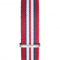 0412dw-daniel-wellington-exeter-20mm-zilver-band