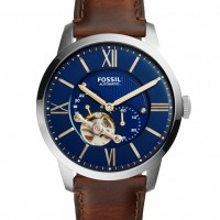 fossil-me3110