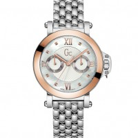 gc-watches-x40004l1s