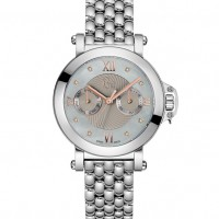 gc-watches-x40108l1s