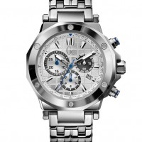 gc-watches-x72011g1s
