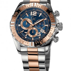 gc-watches-y02002g7_1