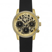 guess-w0023l6-time-to-give