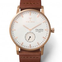 triwa-fast101cl010214-rose-falken-brown-classic
