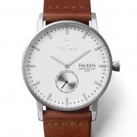 triwa-fast103cl010212-ivory-falken-brown-classic