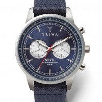triwa-nest108cl060712-blue-steel-nevil-navy-canvas-classic